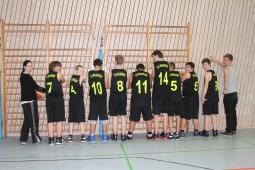 U16m (2014/15)